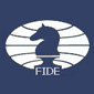 FIDE main website