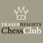 Fraser Heights chess club